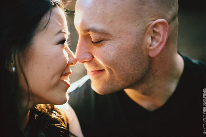 Redwood_Regional_Park_Engagement-04.JPG