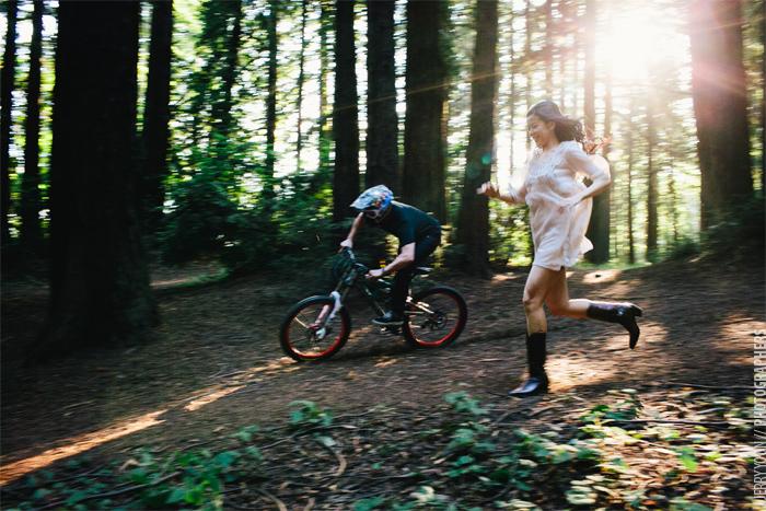 Redwood_Regional_Park_Engagement-02.JPG