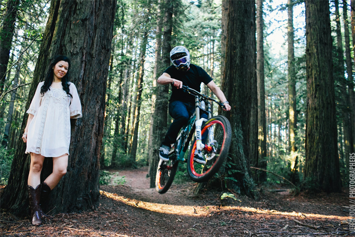 Redwood_Regional_Park_Engagement-09.JPG