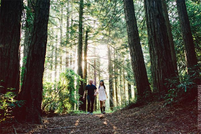 Redwood_Regional_Park_Engagement-03.JPG