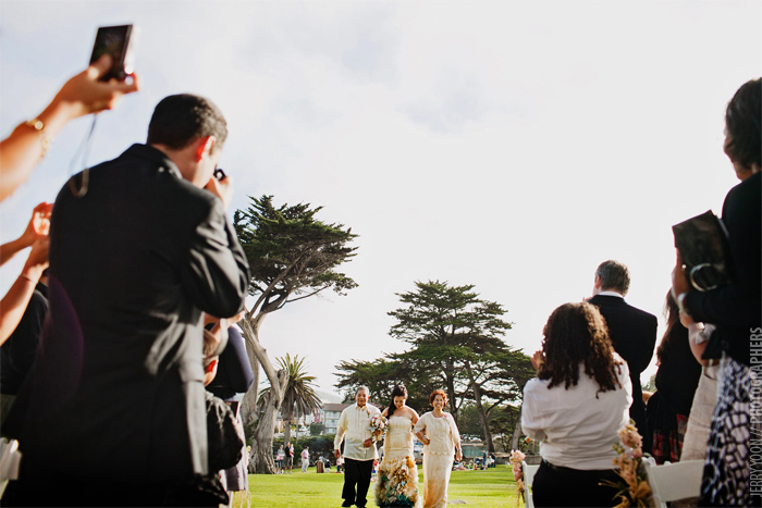 Lovers_Point_Beach_Gatherings_Pacific_Grove-31.JPG