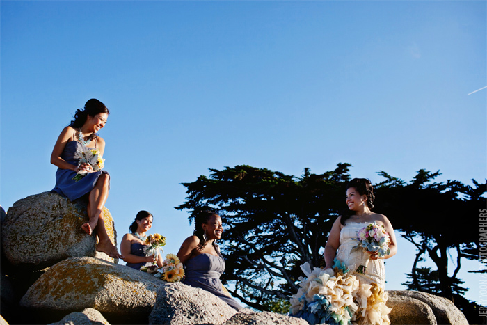 Lovers_Point_Beach_Gatherings_Pacific_Grove-37.JPG
