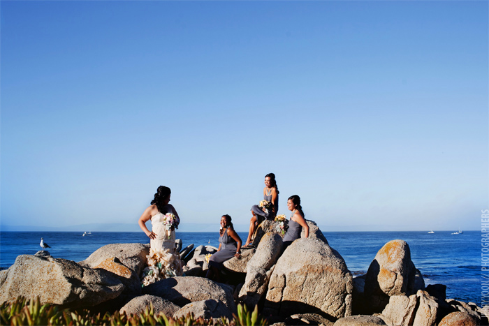 Lovers_Point_Beach_Gatherings_Pacific_Grove-36.JPG