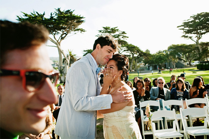 Lovers_Point_Beach_Gatherings_Pacific_Grove-34.JPG