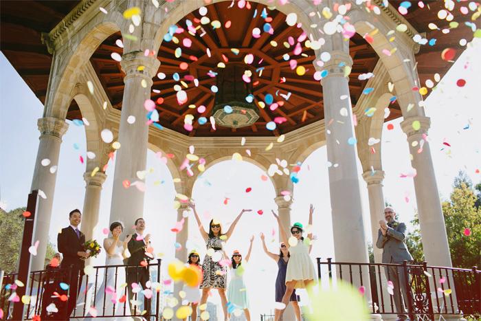 Lake_Merritt_Wedding-02.JPG