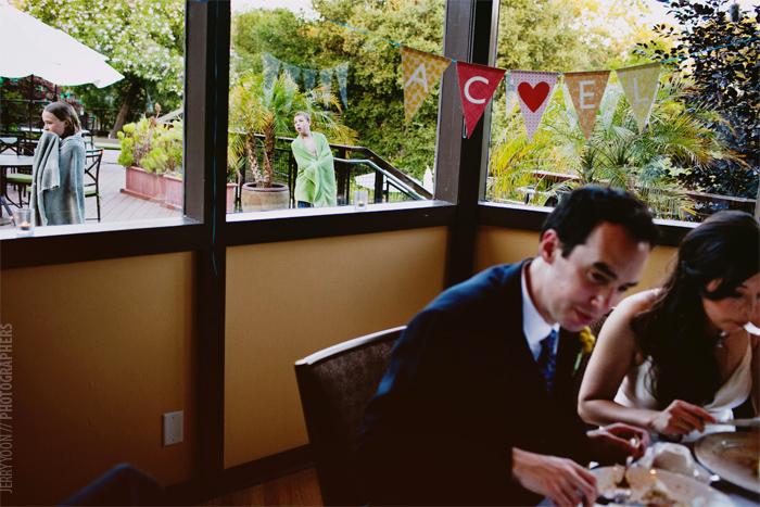 Backyard_Wedding_University_Club_Palo_Alto-50.JPG