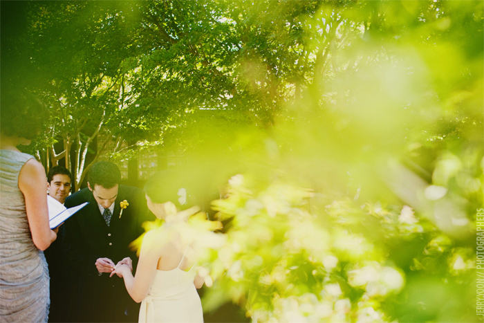 Backyard_Wedding_University_Club_Palo_Alto-33.JPG