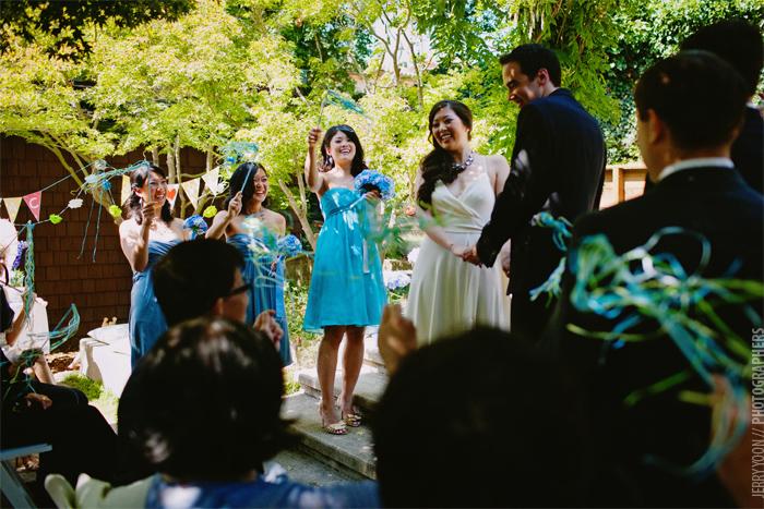 Backyard_Wedding_University_Club_Palo_Alto-34.JPG
