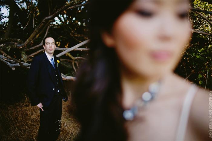 Backyard_Wedding_University_Club_Palo_Alto-59.JPG
