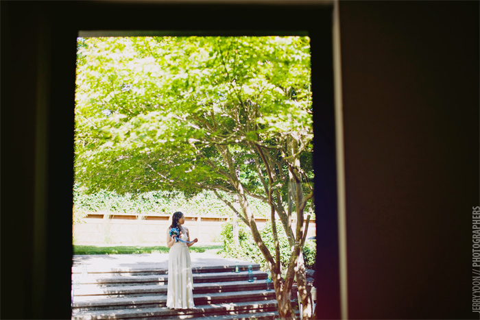 Backyard_Wedding_University_Club_Palo_Alto-43.JPG