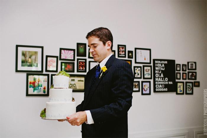 Backyard_Wedding_University_Club_Palo_Alto-35.JPG