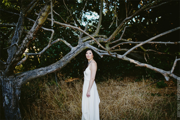 Backyard_Wedding_University_Club_Palo_Alto-60.JPG