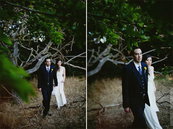 Backyard_Wedding_University_Club_Palo_Alto-61.JPG