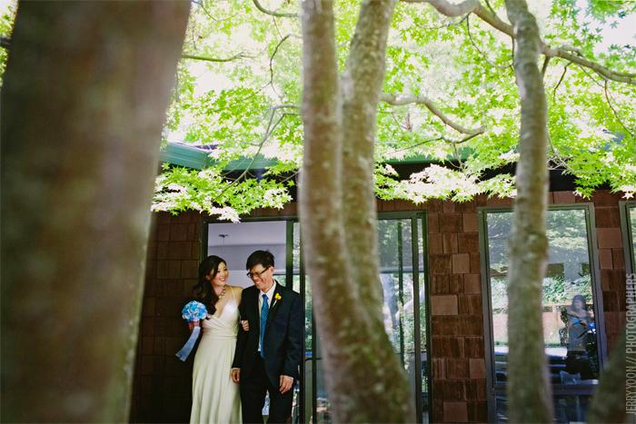 Backyard_Wedding_University_Club_Palo_Alto-27.JPG