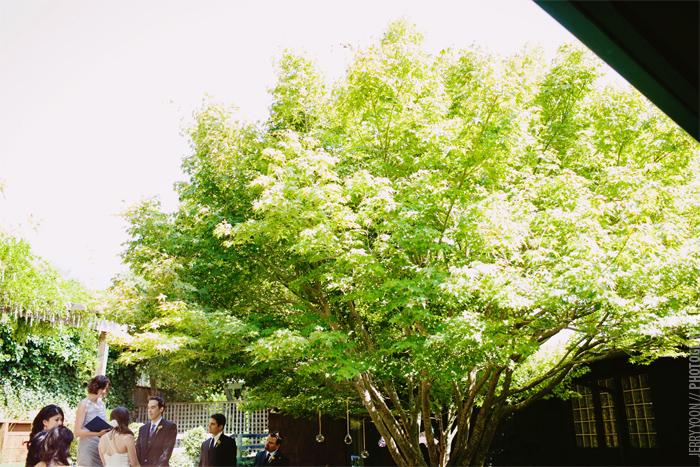 Backyard_Wedding_University_Club_Palo_Alto-32.JPG