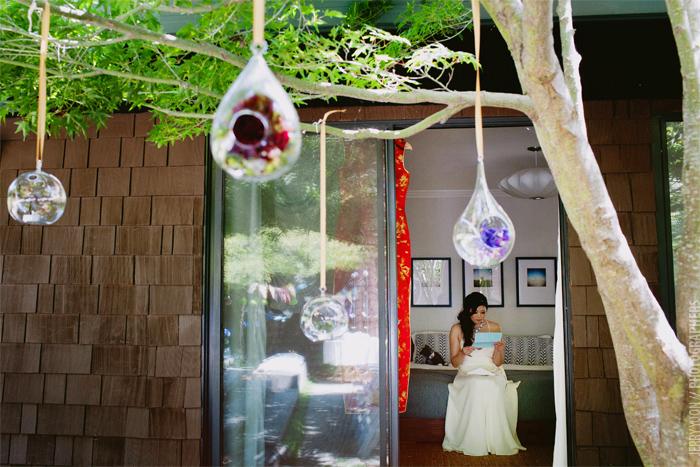 Backyard_Wedding_University_Club_Palo_Alto-13.JPG