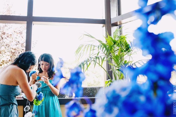 Backyard_Wedding_University_Club_Palo_Alto-48.JPG