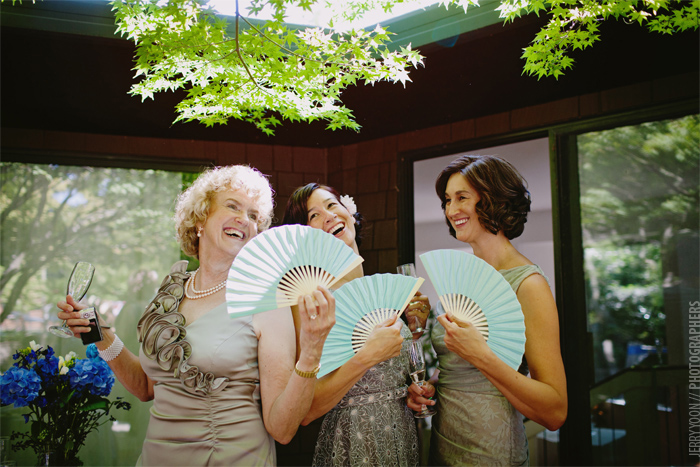 Backyard_Wedding_University_Club_Palo_Alto-39.JPG