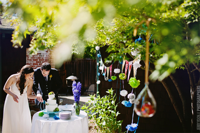 Backyard_Wedding_University_Club_Palo_Alto-36.JPG