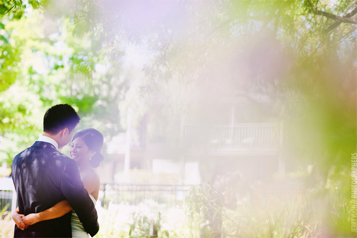 Casa_Real_Wedding_Ruby_Hill_Winery_Pleasanton_Photographer-10.JPG