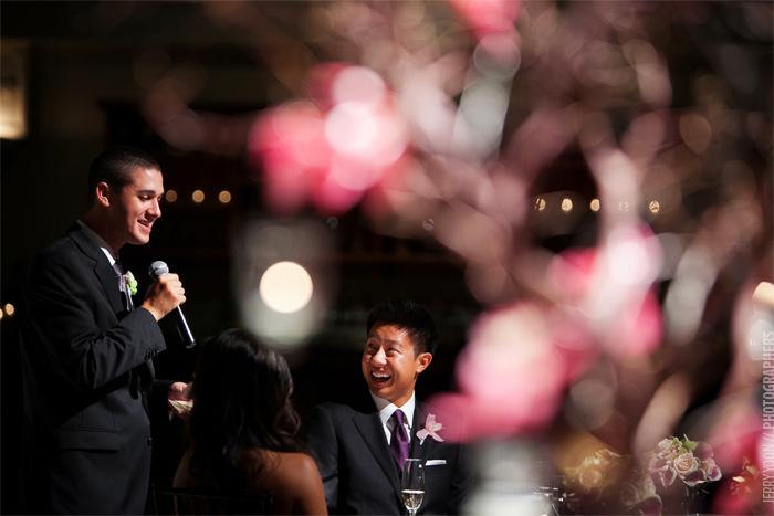 Casa_Real_Wedding_Ruby_Hill_Winery_Pleasanton_Photographer-36.JPG