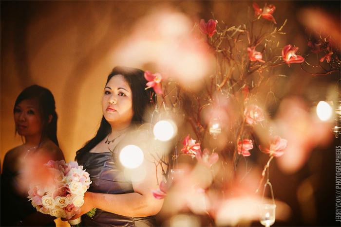 Casa_Real_Wedding_Ruby_Hill_Winery_Pleasanton_Photographer-31.JPG