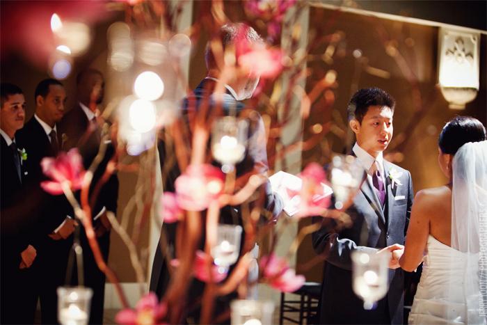 Casa_Real_Wedding_Ruby_Hill_Winery_Pleasanton_Photographer-29.JPG