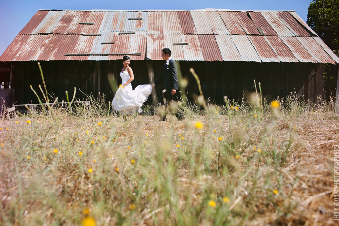 Casa_Real_Wedding_Ruby_Hill_Winery_Pleasanton_Photographer-14.JPG