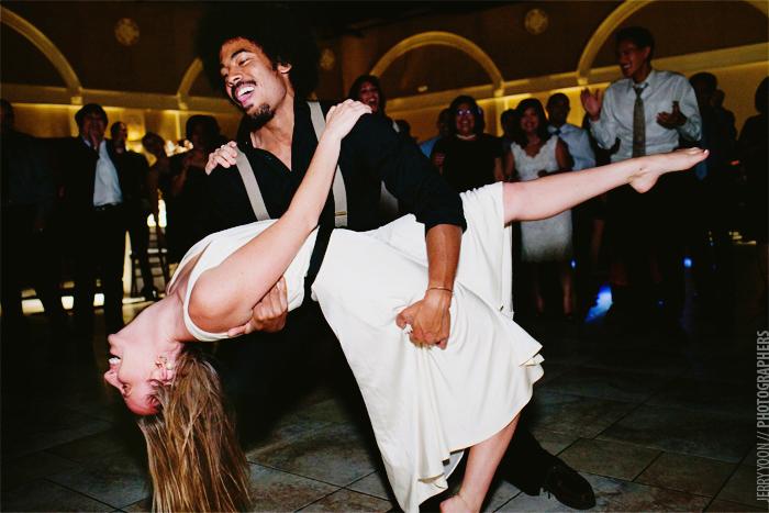 Casa_Real_Wedding_Ruby_Hill_Winery_Pleasanton_Photographer-40.JPG