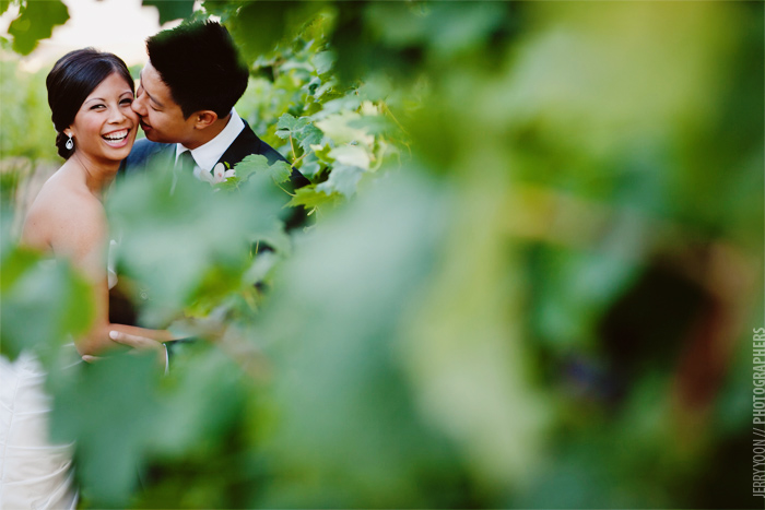 Casa_Real_Wedding_Ruby_Hill_Winery_Pleasanton_Photographer-16.JPG