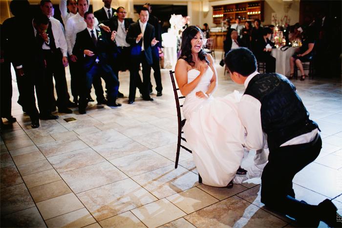Casa_Real_Wedding_Ruby_Hill_Winery_Pleasanton_Photographer-38.JPG