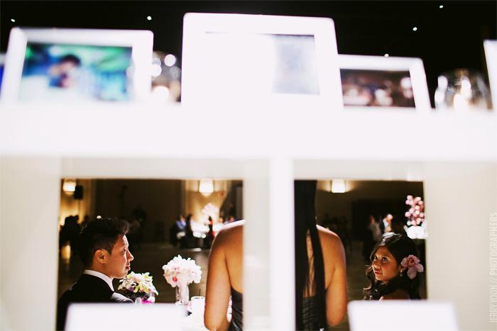 Casa_Real_Wedding_Ruby_Hill_Winery_Pleasanton_Photographer-35.JPG