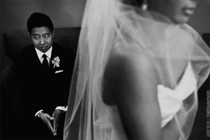 Casa_Real_Wedding_Ruby_Hill_Winery_Pleasanton_Photographer-22.JPG