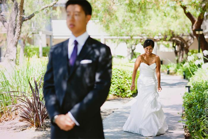 Casa_Real_Wedding_Ruby_Hill_Winery_Pleasanton_Photographer-09.JPG