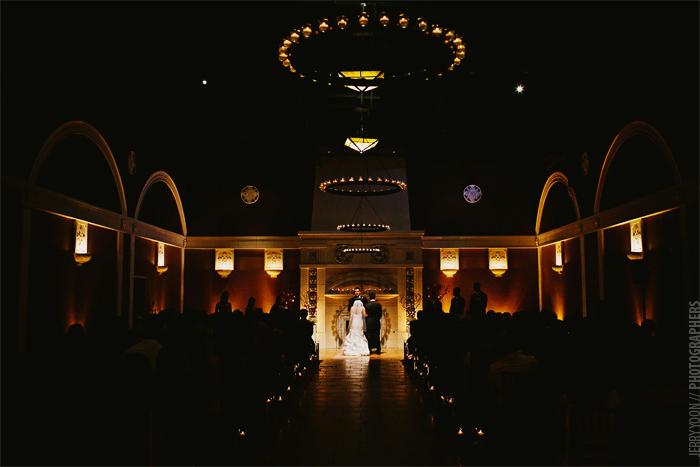 Casa_Real_Wedding_Ruby_Hill_Winery_Pleasanton_Photographer-27.JPG