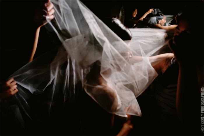 Casa_Real_Wedding_Ruby_Hill_Winery_Pleasanton_Photographer-20.JPG