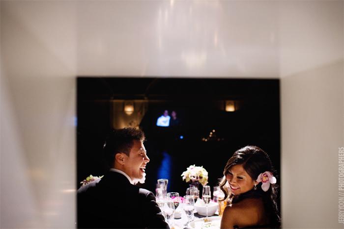 Casa_Real_Wedding_Ruby_Hill_Winery_Pleasanton_Photographer-37.JPG