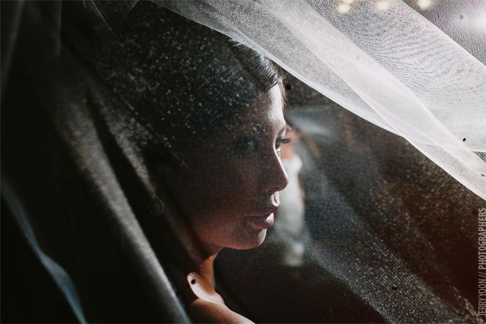 Casa_Real_Wedding_Ruby_Hill_Winery_Pleasanton_Photographer-19.JPG