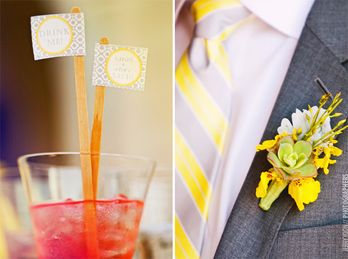 Pasadena_City_Hall_Wedding_Yellow_Gray_Colors-39.JPG