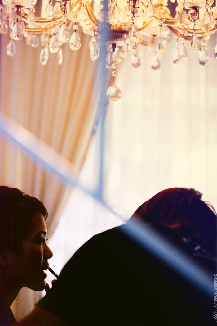 Pasadena_City_Hall_Wedding_Yellow_Gray_Colors-04.JPG