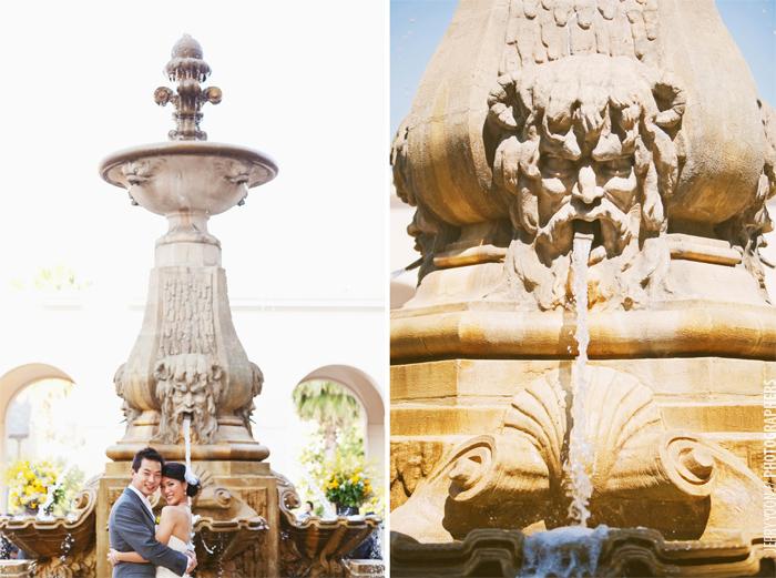 Pasadena_City_Hall_Wedding_Yellow_Gray_Colors-21.JPG