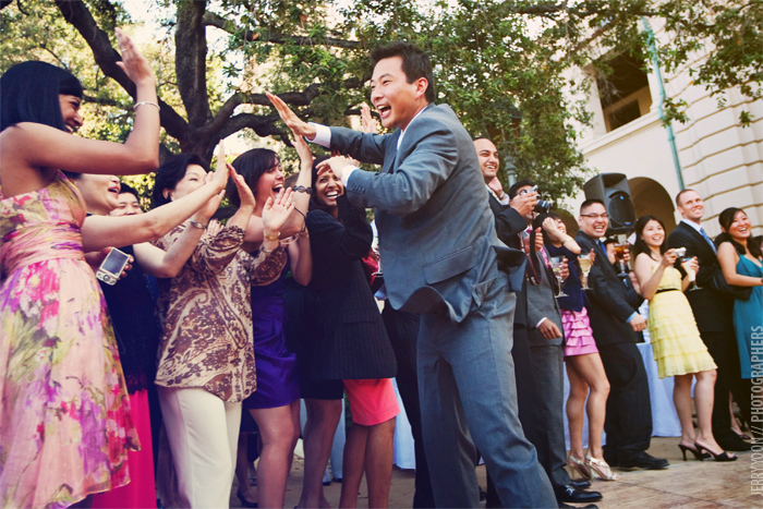 Pasadena_City_Hall_Wedding_Yellow_Gray_Colors-47.JPG