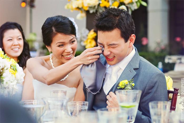 Pasadena_City_Hall_Wedding_Yellow_Gray_Colors-55.JPG