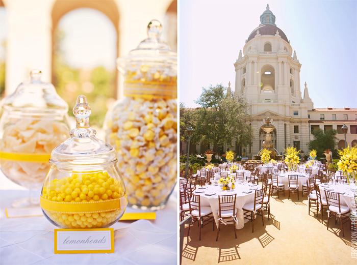 Pasadena_City_Hall_Wedding_Yellow_Gray_Colors-38.JPG