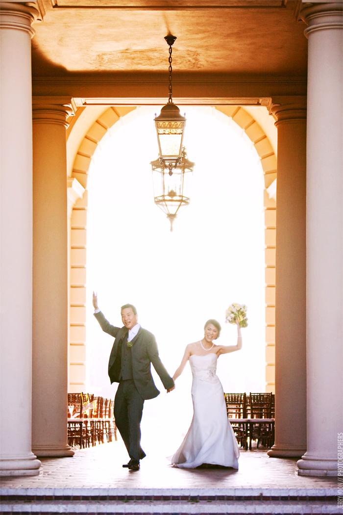 Pasadena_City_Hall_Wedding_Yellow_Gray_Colors-46.JPG