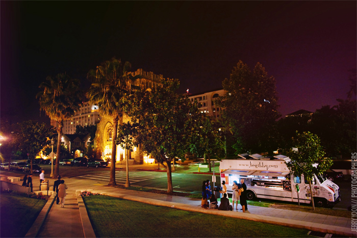 Pasadena_City_Hall_Wedding_Yellow_Gray_Colors-71.JPG