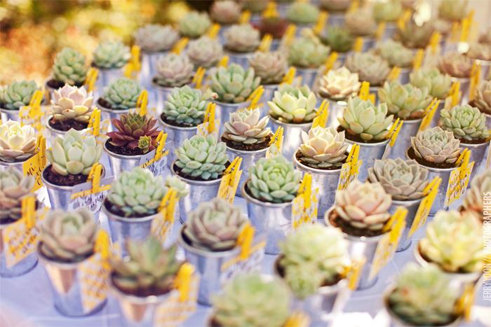 Pasadena_City_Hall_Wedding_Yellow_Gray_Colors-37.JPG