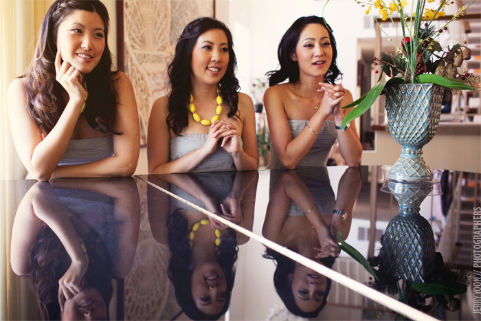 Pasadena_City_Hall_Wedding_Yellow_Gray_Colors-11.JPG