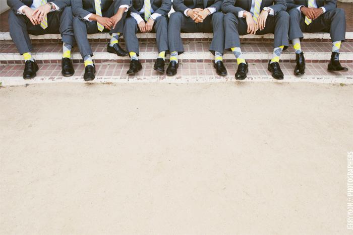 Pasadena_City_Hall_Wedding_Yellow_Gray_Colors-23.JPG