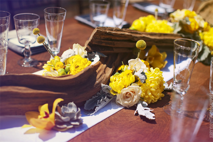 Pasadena_City_Hall_Wedding_Yellow_Gray_Colors-49.JPG